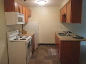 Valley Apartments Grand Forks Valley Park Apartments Grand Forks Nd Apartment Finder