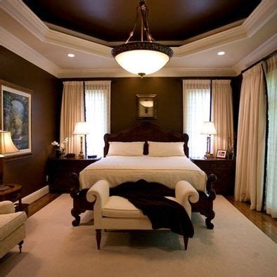 tray ceilings in bedrooms best 25 painted tray ceilings ideas on pinterest