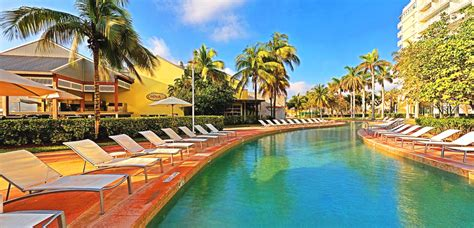 Resort For Insider Guide Freeport Grand Bahama Island Minitime
