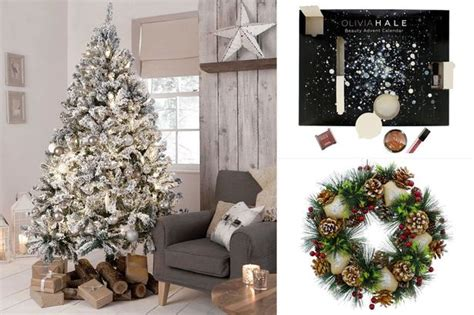 home bargains christmas trees home bargains launch amazing range and items