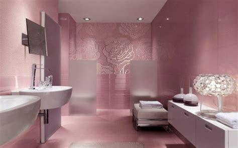 Bathroom Towel Color Combinations by 20 Amazing Color Schemes For Bathroom Interiors