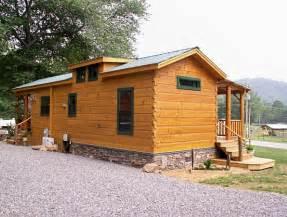 modular log cabins rv park model log cabins 1 mountain