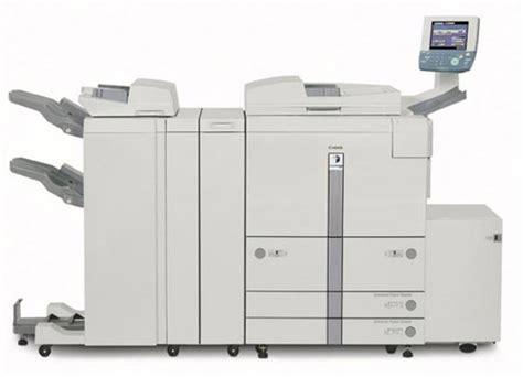 Mesin Fotocopy Lokal tips memilih mesin fotocopy rekondisi dengan harga murah