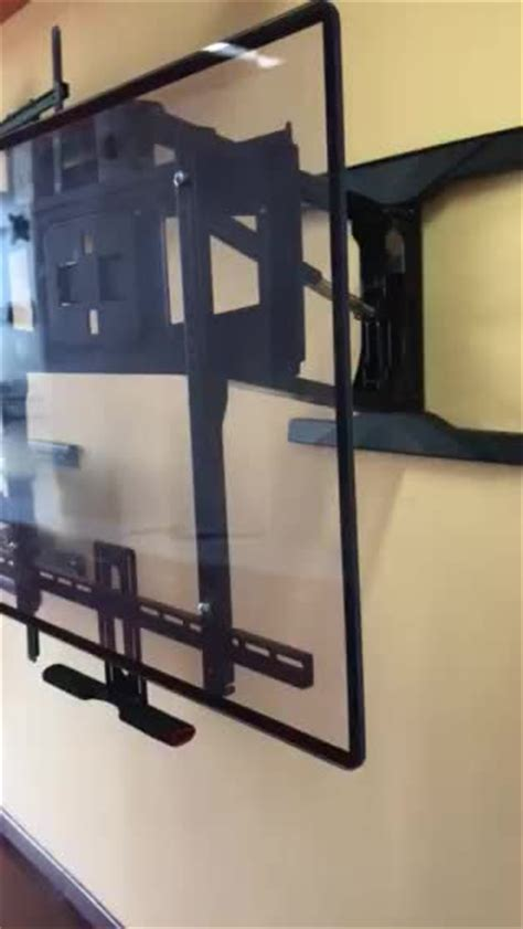 gas pull fireplace tv mount buy fireplace tv