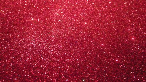 background glitter glitter backgrounds wallpaper cave