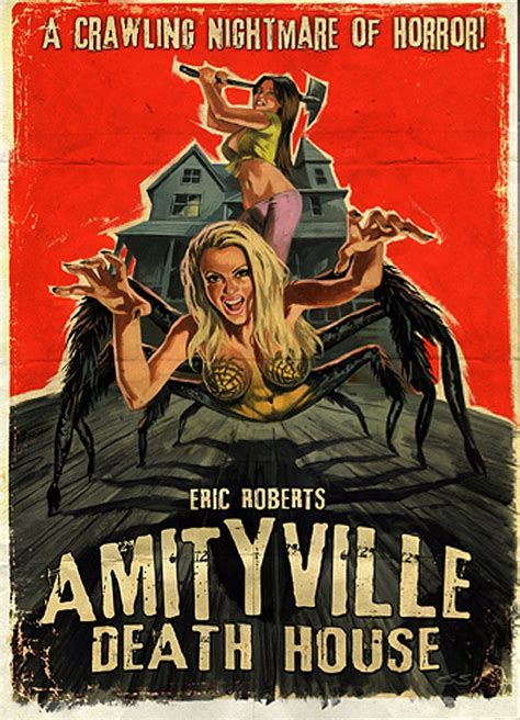 death house amityville death house 2015 horrorpedia