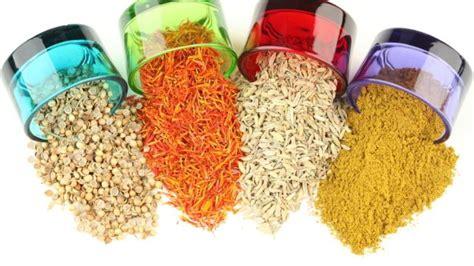 nichel solfato alimenti allergia al nichel rimedi naturali e farmacologici