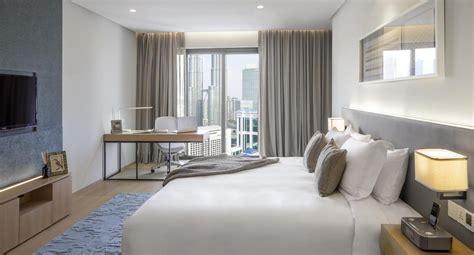 kuala lumpur accommodation fraser residence kl  wifi cbd hotel