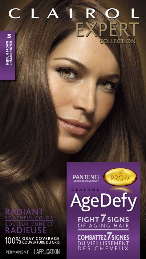 clairol demi permanent hair color in 2016 amazing photo clairol permanent hair color in 2016 amazing photo