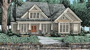 master on main house plans master br downstairs house plans and main level master