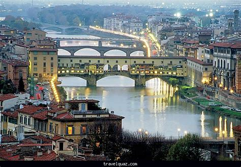 best places in florence florence best places travelquaz