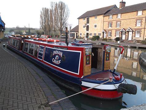 boat inn boat trips at the boat inn stoke bruerne