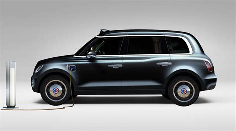 black cab london a hybrid version of the london black cab b car auto parts