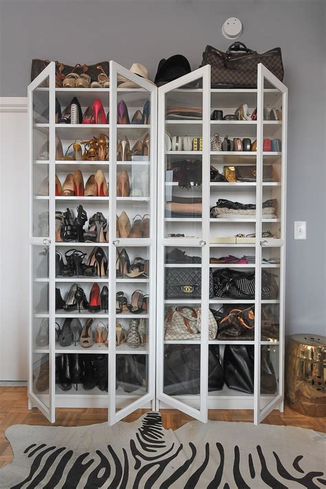 billy bookcase shoe storage 27 awesome ikea billy bookcases ideas for your home digsdigs