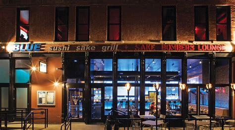 blue sushi lincoln nebraska market blue sushi sake grill