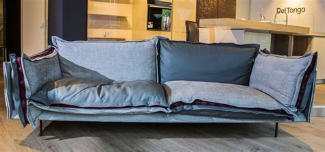 archetipo divani divano arketipo modello autoreverse divani a prezzi scontati