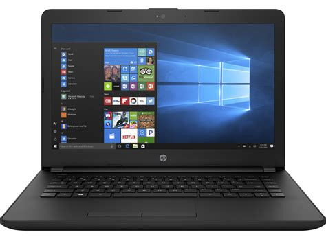 hp 14 bs077tx laptop hp store malaysia