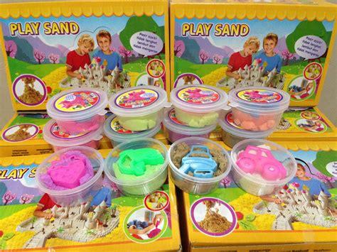 Mainan Cetakan Pasir Mini T1310 jual mainan pasir warna mainan toys
