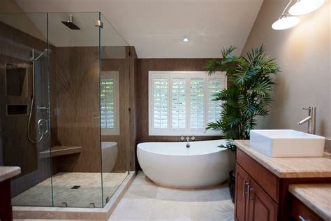 Garden Bathroom Ideas | 22 nature bathroom designs decorating ideas design