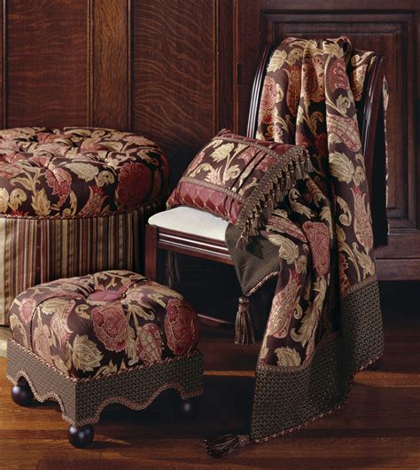 eastern accents bedding discontinued luxury bedding by eastern accents hayworth collection