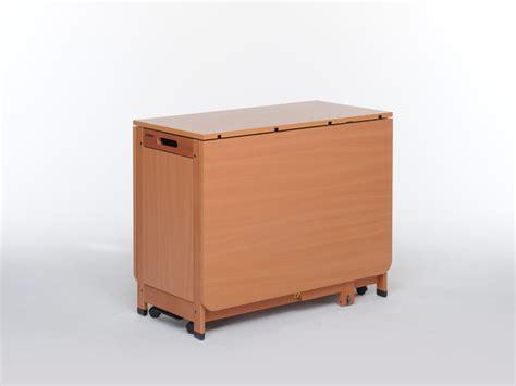 tavolo contenitore sedie tavolo a scomparsa copernico