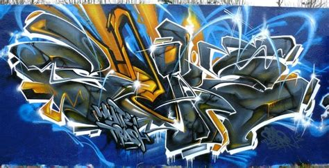 graffiti walls    wildstyle graffiti