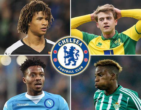 Chelsea Loan | chelsea loan watch sport galleries pics express co uk