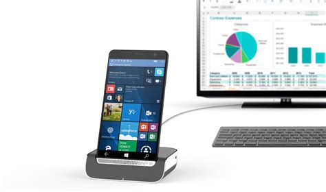 hp elite x3 hp elite x3 now available for pre order at microsoft store