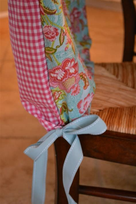 dining chair slipcover tutorial diy simple chair slipcover tutorial how to make a simple
