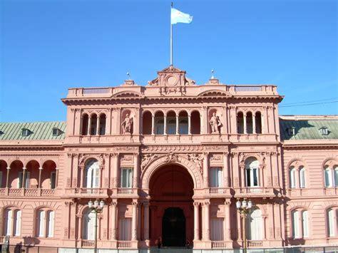 casa rosada casa rosada las mejores fotos de la web taringa
