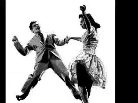 rock and roll swing let s rock n roll boogie woogie swing mix part 1