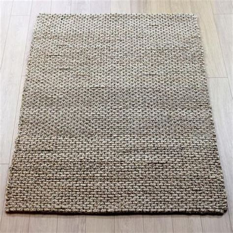 Are Jute Rugs Soft by 20 Best Rugs Images On Ash Grey Boys Room