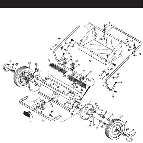 nissan leaf wiring diagram pdf nissan just another