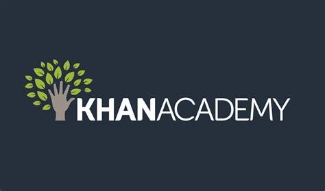 khan academy android khan academy aprende casi todo lo que quieras saber con tu android sony xperia z2 an 225 lisis