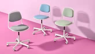 Desk Chair Ikea Canada Office Chairs Ikea