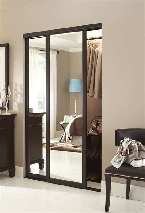 San Diego Closet Doors Custom Closet Doors Bifold Doors Offer Access Custom Closet Door Bifold Closet Door Sizes