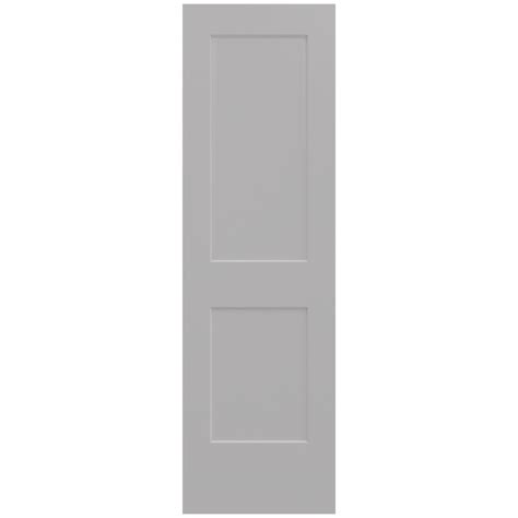 100 frosted glass interior doors home depot 36 x 80