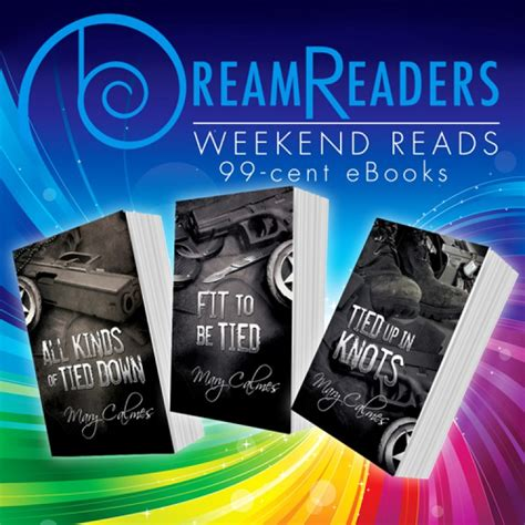 Weekend Reads by Events Weekend Reads 99 Cent Ebooks By Calmes
