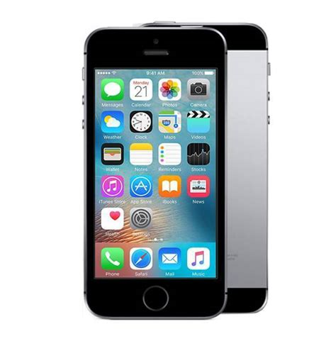 iphone se deals best pay monthly contracts for january 2019 tigermobiles