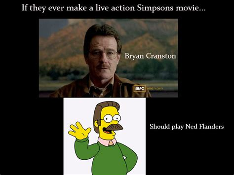 Breaking Ned ned flanders in real breaking bad your meme