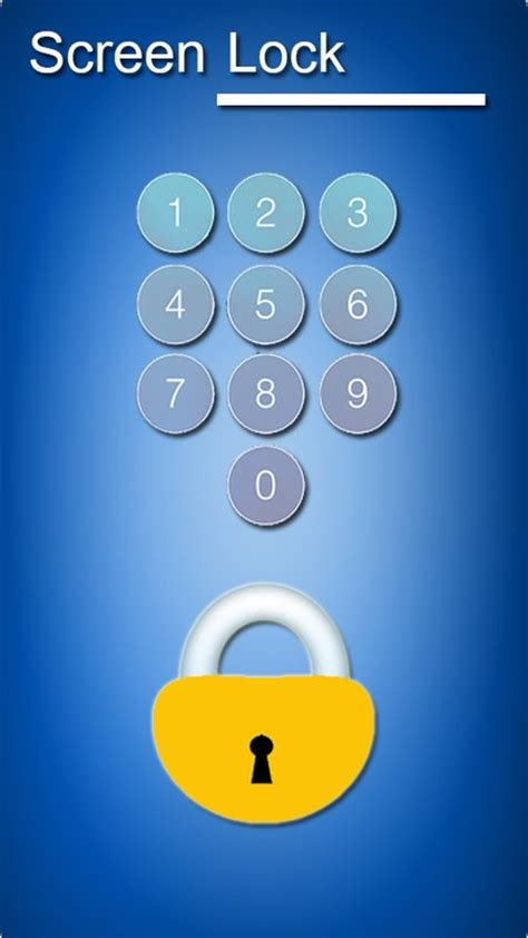screen lock apk screen lock pro apk free tools app for android apkpure