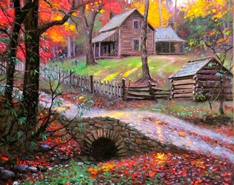 Cabin In The Woods Decorating Ideas by 36 Best Images About Mark Keathley On Pinterest Welcome
