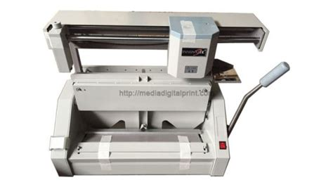 Lem Sealer Paking Mesin mesin jilid buku lem panas ud wijaya supplier mesin cetak digital mesin finishing