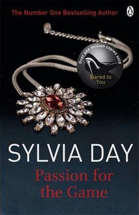 libro match of the day passion for the game sylvia day comprar libro en fnac es