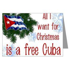 10 ways to bring patriotic touches into your home 1000 images about so proud on pinterest cuba flag