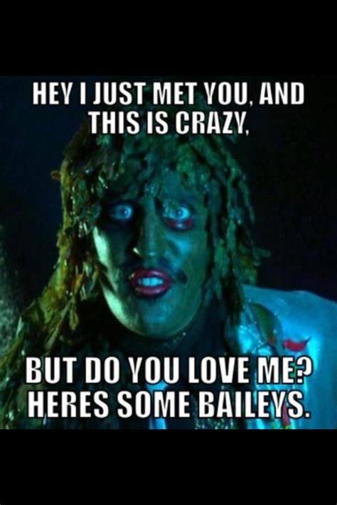 Old Gregg Meme - old greg quality tv pinterest