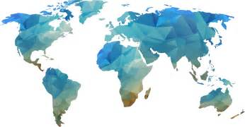 world map png transparent background www imgkid