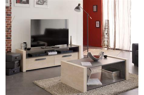 Style Industriel Salon by Mobilier Salon Style Industriel Trendymobilier