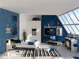 boy room colors bedroom color schemes for boys bedrooms bedroom wall