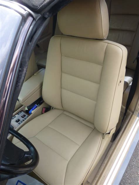 mb tex upholstery w124 mercedes benz mb tex vinyl seat covers 300e 300ce